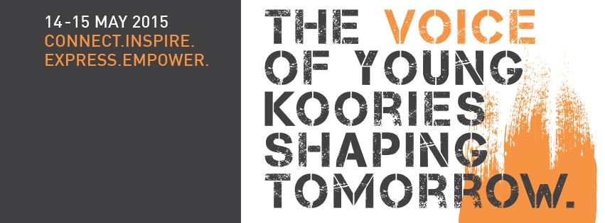 KYC Summit 2015_facebook cover image